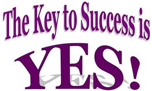 LA-YES-Logo